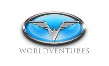 Worldventures