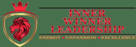 inner-winner-leadership2