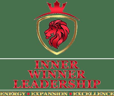 joy-of-sport-design-guidance-logo