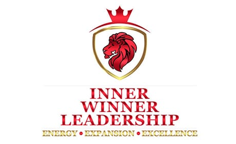 Inner Winner Leadership