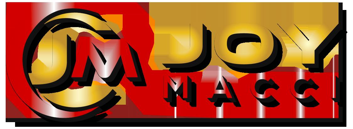 logo-3redd