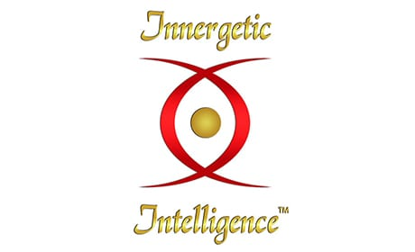 Innergetic Intelligence