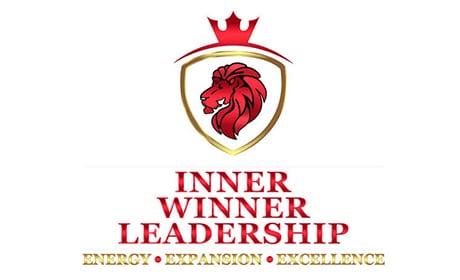 Inner Winner Leadership